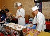 http://jraamerica.com/11th-japanese-food-festival