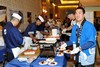 http://jraamerica.com/ja/12th-japanese-food-festival