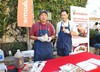 http://jraamerica.com/ja/13th-japanese-food-festival