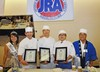 http://jraamerica.com/13th-japanese-food-festival